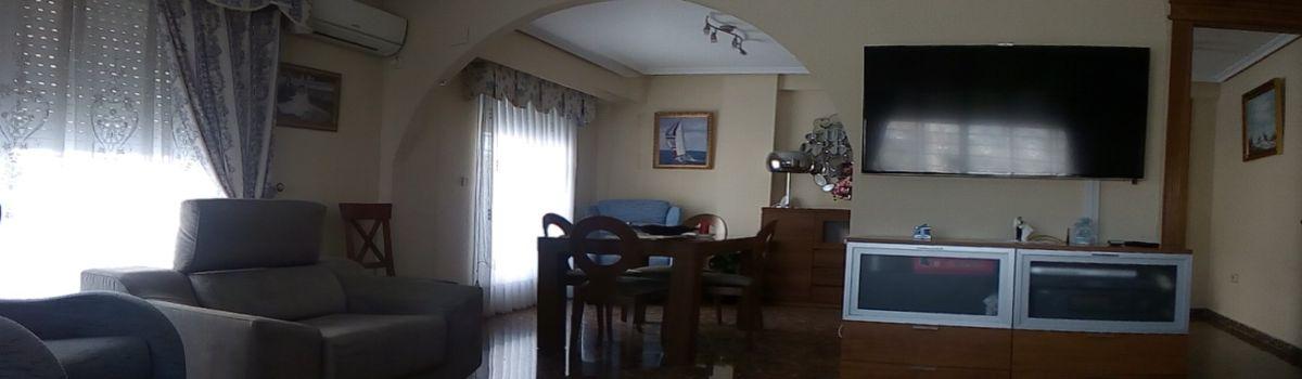 Muebles for Outlet de muebles en valencia
